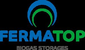 Logo Fermatop GmbH groß